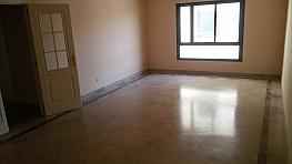 Oficina en alquiler en calle Ricardo Soriano, Casco Antiguo en Marbella - 303444305