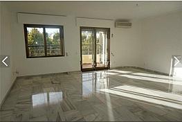 Piso en alquiler en calle Ramon y Cajal, Marbella Centro en Marbella - 332690194