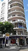 Oficina en alquiler en calle Ramon y Cajal, Casco Antiguo en Marbella - 339113643