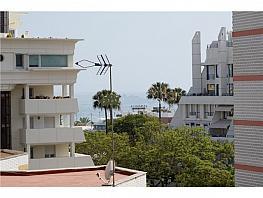 Piso en alquiler en calle Gregorio Marañon, Casco Antiguo en Marbella - 340779556