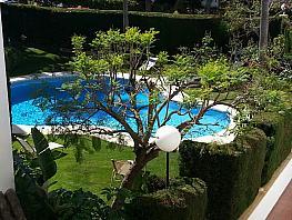 Piso en alquiler en calle Siete, Guadalmina - 364622500