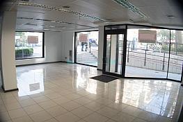 Local comercial en alquiler en calle Ricardo Soriano, Jacinto Benavente-Ricardo Soriano en Marbella - 376116769