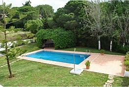 Chalet en alquiler en calle De Las Cumbres, Elviria en Marbella - 377110802