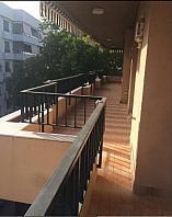 Piso en alquiler en calle Nuestra Señora de Gracia, Jacinto Benavente-Ricardo Soriano en Marbella - 377116642