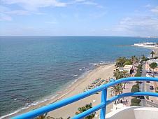 Pisos en alquiler de temporada Marbella
