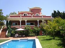 Viviendas en alquiler Marbella