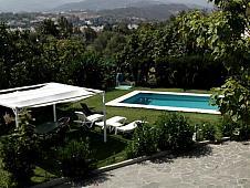 Casas en alquiler Marbella