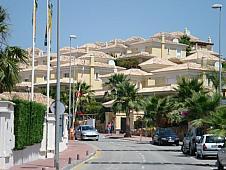 Casas pareadas Marbella