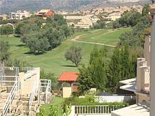 Casa adosada en venta en calle Los Claveles, Marbella Este en Marbella - 166933501