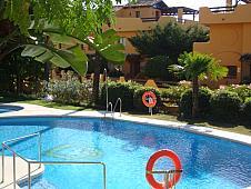 Casa adosada en venta en calle Arroyos Piedras, Urbanizaciones en Marbella - 171028008