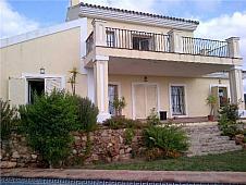 Villa en venta en calle Puerto de Los Almendros, Benahavís - 166933711