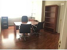 Oficina en alquiler en calle Jacinto Benavente, Marbella Centro en Marbella - 166934206