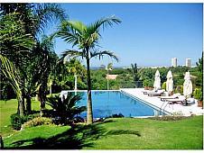 Viviendas en alquiler Marbella, Marbella Este