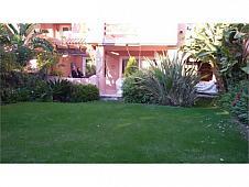 Casas adosadas en alquiler Marbella