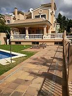 Xalet en venda calle Olivos, Casco Antiguo a Marbella - 274698469