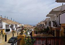 Casa adossada en venda calle De la Florida, Urbanización las Cancelas-Valdeolletas a Marbella - 189600344