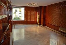 Oficina en alquiler en calle Ricardo Soriano, Casco Antiguo en Marbella - 198038740