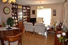 piso-en-venta-en-corregidor-diego-de-valderraba-fontarron-en-madrid-219127143