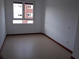 Flat for sale in calle Hoz de Anero, Ribamontán al Monte - 181801166