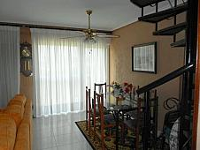 Petits appartements Argoños