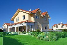 Häuser Ajo