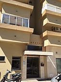 Piso en venta en paseo De Las Delicias, Jerez Ciudad en Jerez de la Frontera - 191096314
