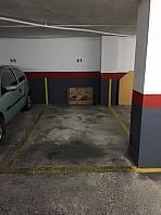 Parking en alquiler en calle Luis Oliag, Montolivet en Valencia - 264786289