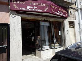 Local comercial en alquiler en calle Gravador Jordán, La Punta en Valencia - 279415694