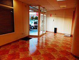 Local comercial en alquiler en calle Ausias March, Fonteta de Sant Lluís en Valencia - 290331699