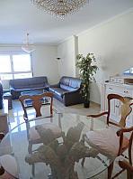Piso en alquiler en calle Doctor José Chabás Bordehore, Sant Llorenç en Valencia - 306470797