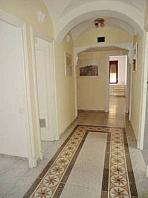 Piso en alquiler en calle Quevedo, Sant Francesc en Valencia - 307041511