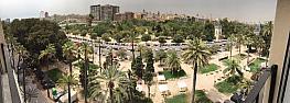 Piso en alquiler en paseo Alameda, Exposició en Valencia - 308482588