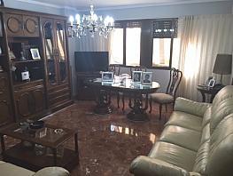 Piso en alquiler en calle Amalio Monforte Sanroque, Barrio de la Rambleta en Catarroja - 313864237