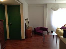 Apartamento en alquiler en calle Alvaro de Bazán, Jaume Roig en Valencia - 329105440