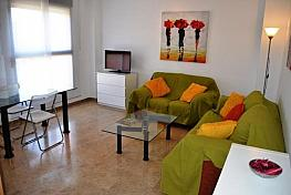 Piso en alquiler en plaza Sainetero Arniches, Soternes en Valencia - 334059527