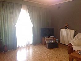 Piso en alquiler en calle Maestro Sosa, Arrancapins en Valencia - 334780170