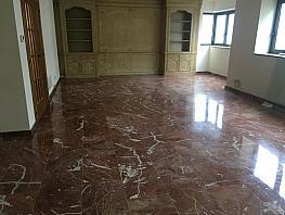 Piso en alquiler en calle Pascual y Genís, Sant Francesc en Valencia - 355518104