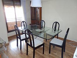 Piso en alquiler en calle Aragón, Mestalla en Valencia - 358064817