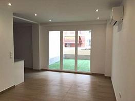 Piso en alquiler en calle Del Cid, Nou Moles en Valencia - 359932480