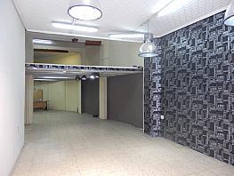 Local comercial en alquiler en calle Carlos Cervera, Russafa en Valencia - 365418037