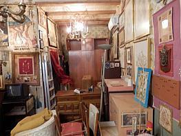 Local en alquiler en calle En Sendra, El Carme en Valencia - 368638751