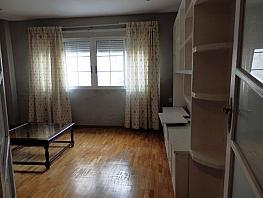Piso en alquiler en calle Castellón, Russafa en Valencia - 373175827