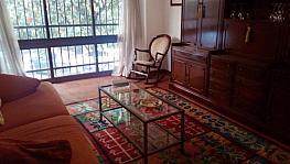 Piso en alquiler en calle Marva, Arrancapins en Valencia - 395879930