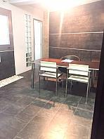 Oficina en alquiler en calle Editor Manuel Aguilar, El Mercat en Valencia - 395892014