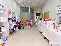 Local comercial en alquiler en calle Marva, Arrancapins en Valencia - 397190891
