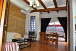 Petit appartement de vente à calle Pelayo, La Roqueta à Valencia - 112498641