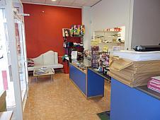 Local comercial en venda calle Compromiso de Caspe, Patraix a Valencia - 157877687
