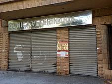 local-comercial-en-alquiler-en-poeta-jose-cervera-ciutat-de-les-arts-i-les-ciencies-en-valencia-212164411