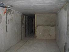 Local en alquiler en calle En Plom, El Pilar en Valencia - 239834974