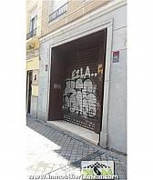 Local en alquiler en calle Galileo, Arapiles en Madrid - 267947453